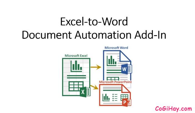 Hướng dẫn cách sao chép biểu đồ từ file Excel sang Word + Hình 3