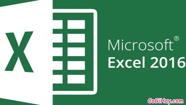Thông tin về Hàm IFERROR - Hàm kiểm tra lỗi công thức trong Excel + Hình 4