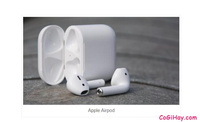 Hướng dẫn sửa lỗi AirPods không kết nối được với iPhone, iPad + Hình 3