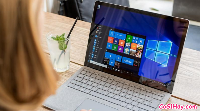 Chỉ với 270.000 đồng: Có thể mua Windows 10 Pro, Office 2019 bản quyền + Hình 2