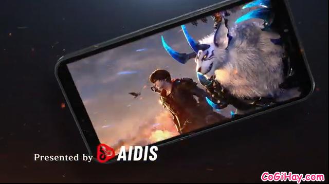 Tháng 12/2019: Những game Android hay bạn chưa biết + Hình 8