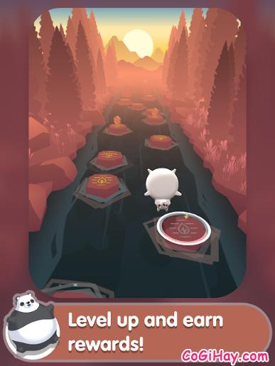 Tháng 12/2019: Những game Android hay bạn chưa biết + Hình 12