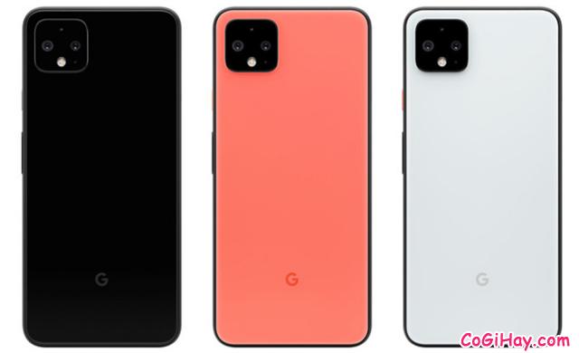 Google ra mắt tính năng mới cho Pixel 4 và Pixel 4 XL + Hình 3