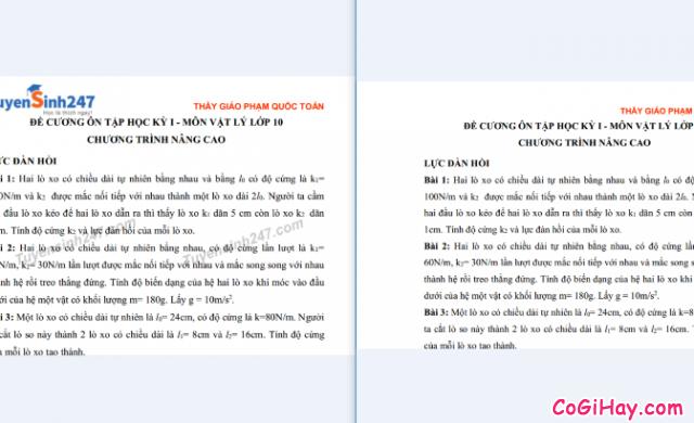 Thủ thuật xóa bỏ logo chữ ký chìm trong tệp tin PDF + Hình 2
