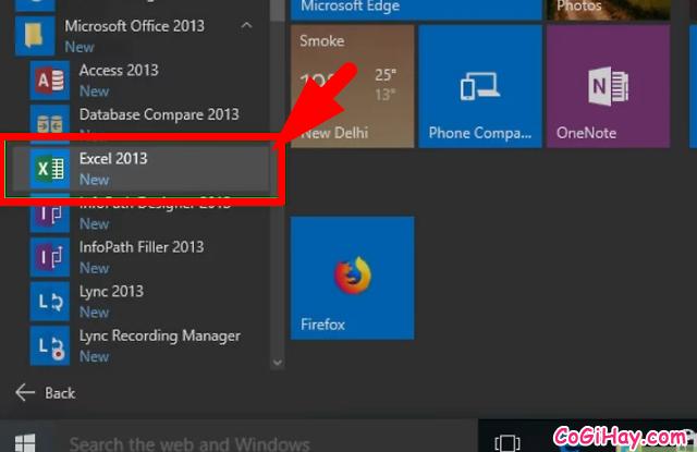 Hướng dẫn bẻ khóa mật khẩu bảo vệ file Microsoft Excel  + Hình 2