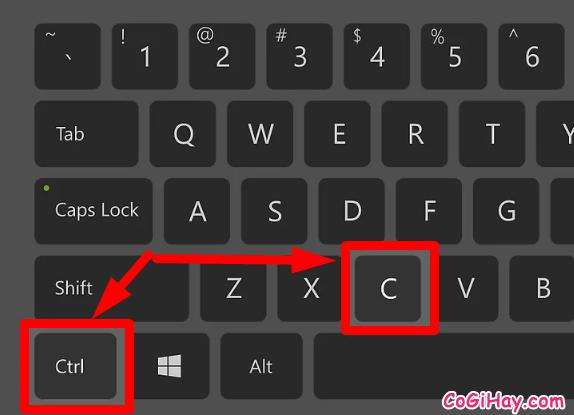 Hướng dẫn gỡ mật khẩu bảo vệ khỏi bảng tính Microsoft Excel + Hình 4