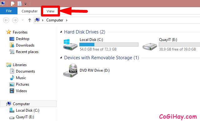 Hướng dẫn gỡ mật khẩu bảo vệ khỏi bảng tính Microsoft Excel + Hình 5