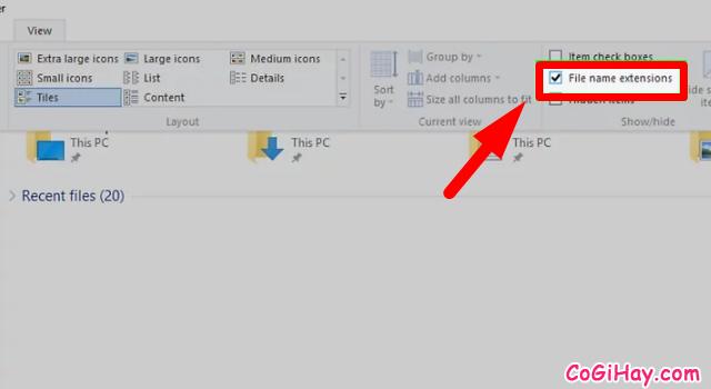 Hướng dẫn gỡ mật khẩu bảo vệ khỏi bảng tính Microsoft Excel + Hình 6