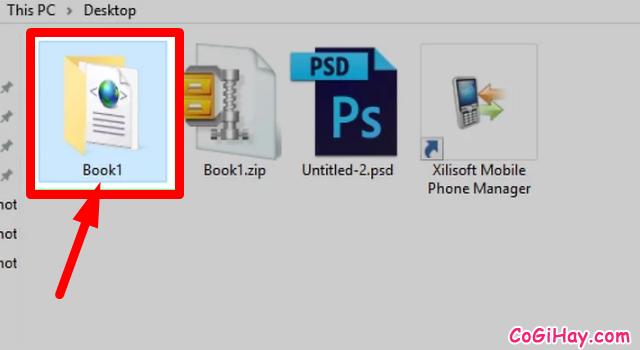 Hướng dẫn gỡ mật khẩu bảo vệ khỏi bảng tính Microsoft Excel + Hình 15