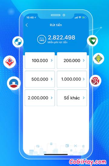 Cách sử dụng ZaloPay để thanh toán và mua hàng Online + Hình 12