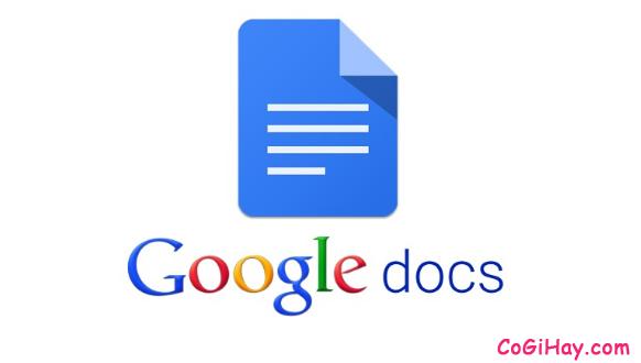 Hướng dẫn bật kiểm tra chính tả tự động trên Google Docs + Hinh 2