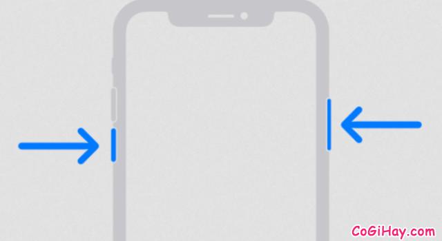 Sửa lỗi hay gặp trên iPhone mà nhiều người mắc phải + Hình 4