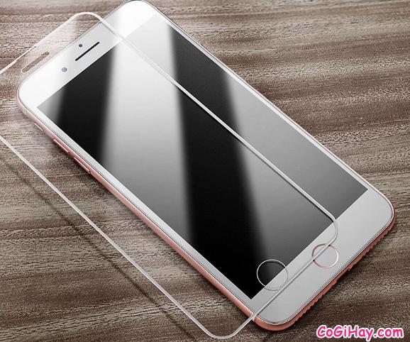 Sửa lỗi hay gặp trên iPhone mà nhiều người mắc phải + Hình 21