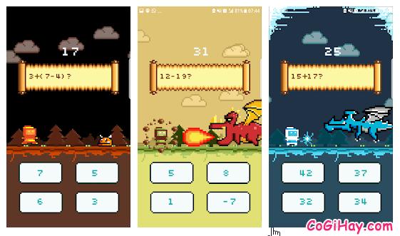 Khởi động tuần mới với 5 game Android hay nhất + Hình 4