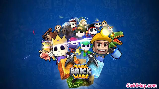Khởi động tuần mới với 5 game Android hay nhất + Hình 6