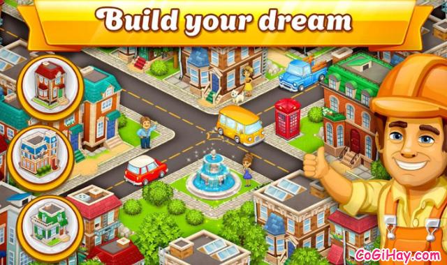 Khởi động tuần mới với 5 game Android hay nhất + Hình 12