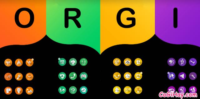 TOP 5 game nhập vai Android được xây dựng từ những thước phim + Hình 2