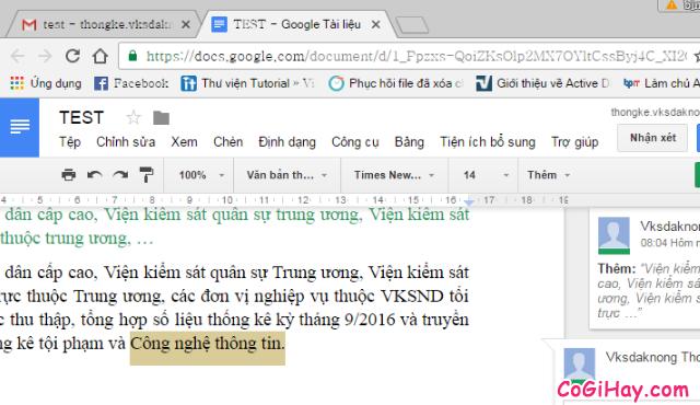 Cách tắt kiểm tra chính tả trên trình duyệt Google Chrome + Hình 6
