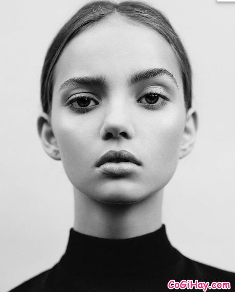 Snapseed - Một vài mẹo chỉnh sửa ảnh đẹp cho người mới + Hình 11