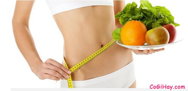 Mẹo ăn sáng đúng cách, giảm cân và kiểm soát đường trong máu + Hình 12