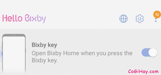 TOP 10 thủ thuật hay trên Samsung Galaxy Note 8 + Hình 5