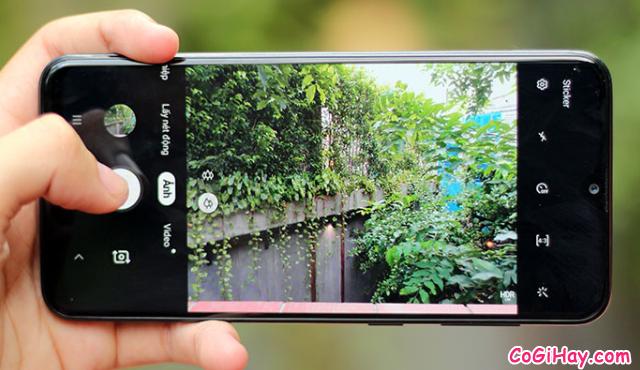 TOP 5 smartphone chụp ảnh đẹp giá dưới 6 triệu + Hình 4