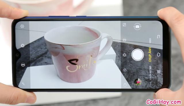 TOP 5 smartphone chụp ảnh đẹp giá dưới 6 triệu + Hình 17