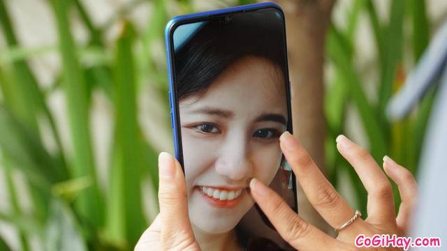 TOP 5 smartphone chụp ảnh đẹp giá dưới 6 triệu + Hình 20