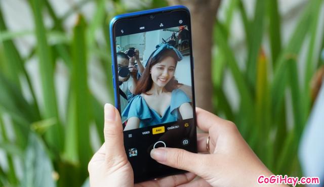 TOP 5 smartphone chụp ảnh đẹp giá dưới 6 triệu + Hình 21