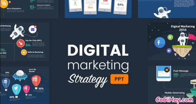 Một số điều cần chú ý khi thiết kế slide PowerPoint + Hình 4
