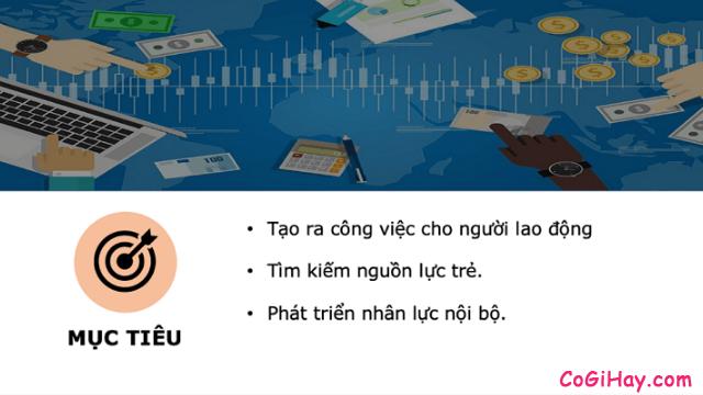 Cách sử dụng icon trên PowerPoint chuyên nghiệp hơn + Hình 7
