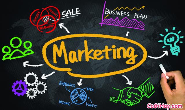 Marketing Du kích là gì ? Ví dụ liên quan Marketing du kích + Hình 3