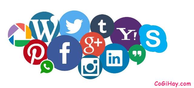 TOP 10 Cách Marketing Du Kích giúp bạn quảng cáo thương hiệu + Hình 3