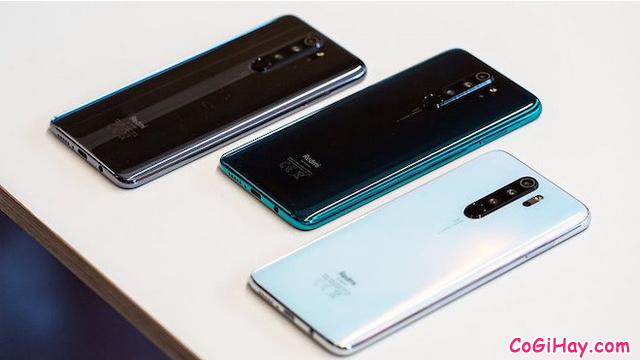TOP 5 smartphone pin trâu cho tài xế dưới 7 triệu đồng + Hình 6