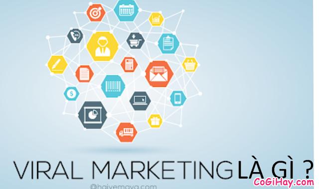 Viral Marketing là gì ? Ví dụ về Marketing lan truyền + Hình 2