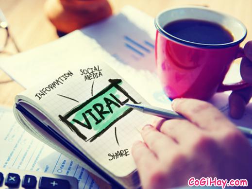 Viral Marketing là gì ? Ví dụ về Marketing lan truyền + Hình 6