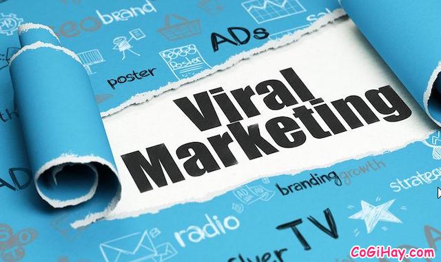 Viral Marketing là gì ? Ví dụ về Marketing lan truyền + Hình 8