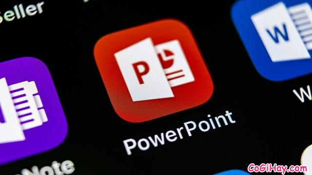 7 mẹo sử dụng Microsoft 365: PowerPoint hiệu quả + Hình 2