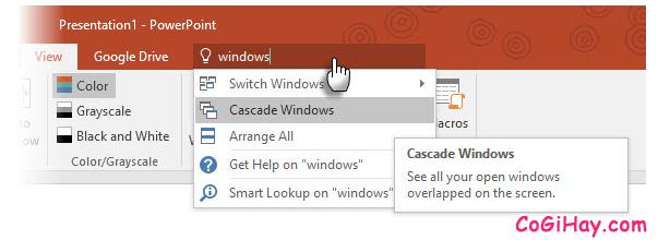 7 mẹo sử dụng Microsoft 365: PowerPoint hiệu quả + Hình 3