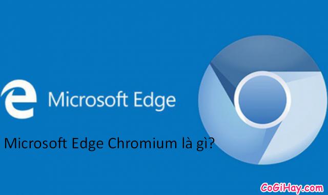 Cách cài đặt Add On cho Microsoft EDGE Chromium + Hình 2