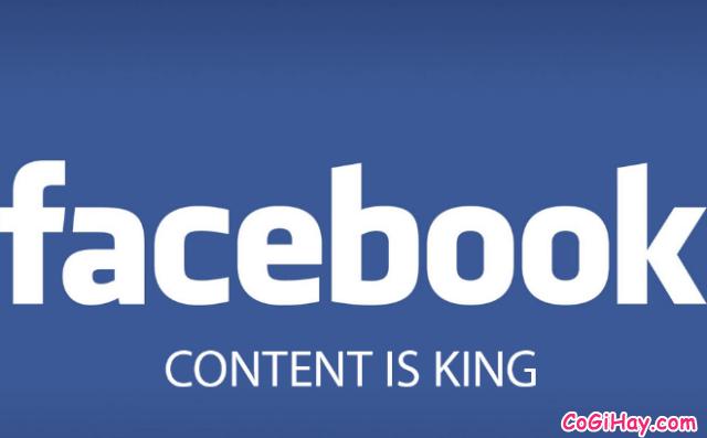 SEO là gì ? Cách tạo Fanpage Facebook chuẩn SEO dễ không ? + Hình 11