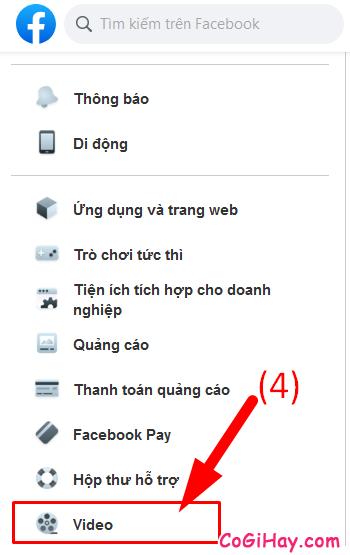 Hướng dẫn đăng ảnh lên Facebook không bị vỡ, mờ + Hình 7