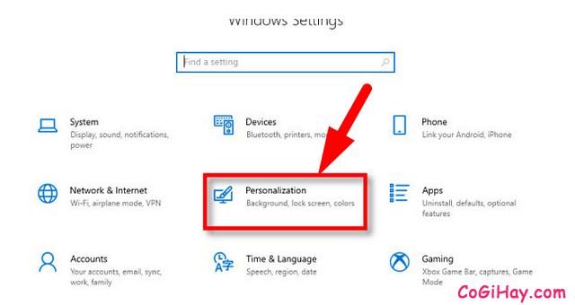 Thủ thuật Ẩn những ứng dụng, phần mềm mới cài trên Windows 10 + Hình 4